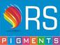 R.S.Pigments