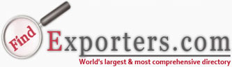 Find exporters - World's largest & most comprehensive Import and Export Directory
